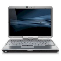 HP EliteBook 2740p (WH306UT) (Intel Core i5-540M 2.53GHz, 4GB RAM, 250GB HDD, VGA Intel HD Graphics, 12.1 inch, Windows 7 Professional 64 bit)