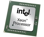 Intel Xeon 3.2 GHz/800 MHz - 2 MB L2 cache ( 40K2516 -kit upgrade)