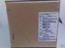 Intel Xeon Dual core 7110M 2.6GHz Processor Option Kit ( 430819-B21 - HP ML570 / DL580 G4 )