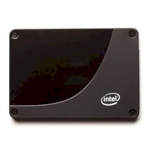 "Intel 80Gb SSD SATA - 2.5"" - 7mm"