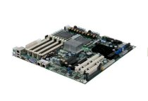 Mainboard Sever TYAN S5393WG2NR Dual LGA 771 Intel 5400A Extended ATX Intel Xeon / Core 2