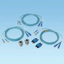 Reference Cable Assemblies and Kits FR1XS1-R1KIT