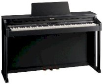 Digital Piano Roland HP302