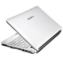 Gigabyte M1022X (Intel Atom N470 1.83GHz, 2GB RAM, 250GB HDD, VGA Intel GMA 945, 10.1 inch, Windows 7 Starter)