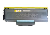 Mực in Laser Brother - TTP TN 2130