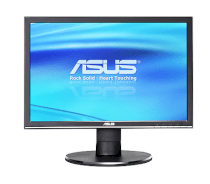 Asus VW195TL 19inch