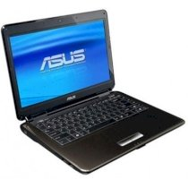 Asus N82JV-VX033 (Intel Core i5-430M 2.26GHz, 1GB RAM, 320GB HDD, VGA NVIDIA GeForce GT 335M / Intel HD Graphics, 14 inch, PC DOS)
