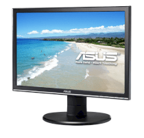Asus VW195NL 19inch
