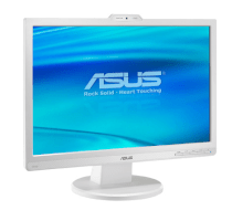 Asus VK192S-W 19inch