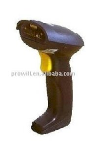 Prowill iS900HN Laser Barcode Scanner