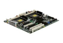 Mainboard Sever TYAN S2915A2NRF-E Thunder n6650W Dual 1207(F) NVIDIA nForce Professional 3600 + 3050 SSI / Extended ATX Dual AMD Opteron