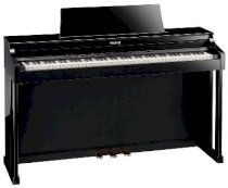 Digital Piano Roland HP305