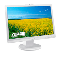 Asus VK192D-W 19inch