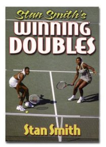 Stan Smith's Winning Doubles Book