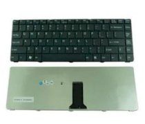 Keyboard SONY VAIO VGN - NS Series