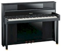 Roland Digital Piano LX-10