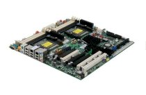 Mainboard Sever TYAN S2915WA2NRF-E Dual 1207(F) NVIDIA nForce Professional 3600 + 3050 SSI / Extended ATX Supports up to 2x AMD Opteron Rev.F 2000 series Duel-core/Quad-core processors