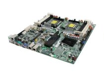 Mainboard Sever TYAN S2912G2NR-E Dual 1207(F) NVIDIA nForce Professional 3600 Extended ATX Supports up to 2x AMD Opteron Rev.F 2000 series Duel-core / Quad-core processors