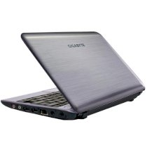 Gigabyte Q1000C (Intel Atom N450 1.66GHz, 2GB RAM, 250GB HDD, VGA Intel GMA 3150, 10.1 inch, Windows 7 Starter)