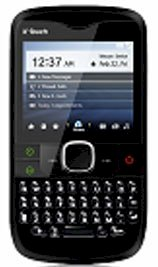K-Touch H677