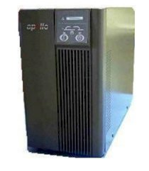 APOLLO UPS 3KVA online ắc quy trong