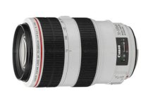 Lens Canon EF 70-300mm F4-5.6 L IS USM