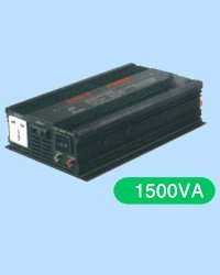 Powerline Inverter  1500