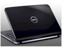 DELL Vostro 1014 – C943T1 (Black ) (Core 2 Duo T6670 2.2GHz, Ram 2GB, HDD 320GB, VGA Intel GMA 4500MHD, 14 inch, DOS)