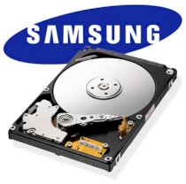 Samsung Spinpoint M7 640GB SATA 5400rpm 8Mb cache