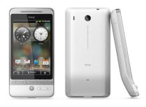 HTC G2 Touch T-Mobile