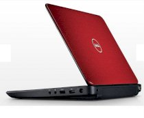 Dell Inspiron M101z (AMD Athlon II Neo K325 1.3GHz, 4GB RAM, 320GB HDD, VGA AMD RS880, 11.6 inch, Windows 7 Home Premium)