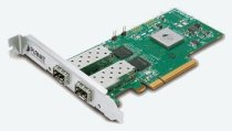 Planet ENW-9800 Dual 10Gbps SFP+ PCI Express Server Adapter