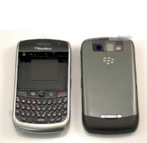 Vỏ Blackberry 8900 Original