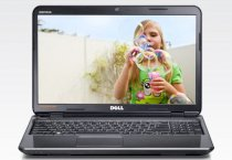 Dell Inspiron M501R (AMD Phenom II Quad-Core N930 2GHz, 4GB RAM, 500GB HDD, VGA ATI Radeon HD 550v, 15.6 inch, Windows 7 Home Premium 64 bit)