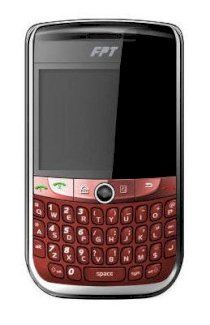 F-Mobile F99 (FPT F99) Red