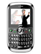 F-Mobile B400 (FPT B400) Black