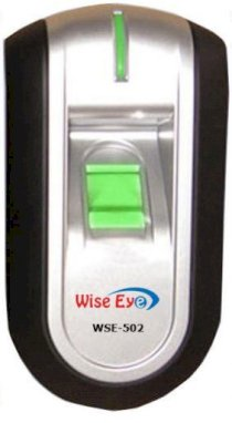 Wise Eye WSE-502