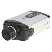Business Internet Video Camera with Audio and POE PVC2300