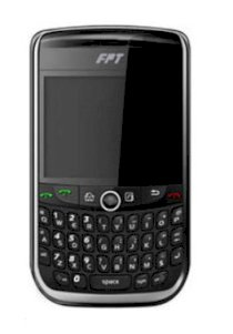 F-Mobile F99 (FPT F99) Black