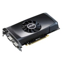 Asus ENGTX460/2DI/768MD5 (NVIDIA GeForce GTX 460, 768MB, 192-bit, GDDR5, PCI Express 2.0)