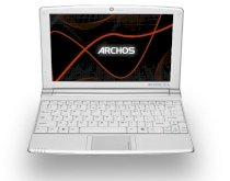 Archos 10S (Intel Atom N270 1.6GHz, 1GB RAM, 160GB HDD, 10.2 inch, Windows XP)