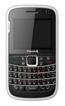 F-Mobile B800 (FPT B800) Black
