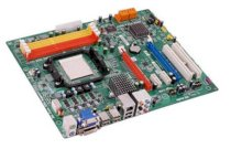 Bo mạch chủ  ECS A885GM-A2. DDR3. S-V-L. PCI Ex 16x. FOR AMD SK AM3 ONLY