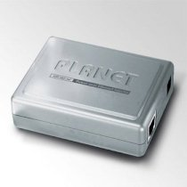 Planet POE-151S IEEE 802.3af Power Over Ethernet Injector