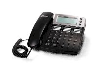 Planet VIP-155PT Power over Ethernet SIP IP Phone