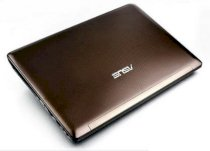 Asus N82JV-VX071 (Intel Core i3-370M 2.4GHz, 2GB RAM, 500GB HDD, VGA NVIDIA GeForce GT 335M, 14 inch, Free DOS)