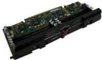 HP Compaq Memory board for Proliant DL580 G2 # 231126-001