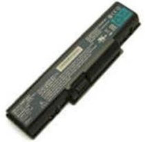 Pin Acer Aspire 4310, 4320,4520,4710, 4720, 4920, P/N: LAC204, 12cell