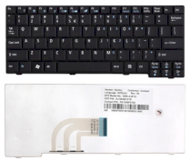 keyboard Acer Aspire One A110 A150 D150 D250