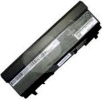 Pin Dell Latitude E6400, E5500, Workstations M2400, M4400, M6400, P/N: LDE222X, 7cell, (Original)